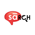 SArch